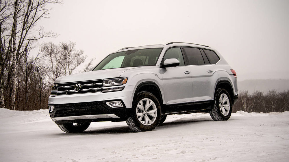 2018-vw-atlas-1.jpg