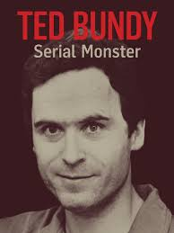 tedbundy.jpeg