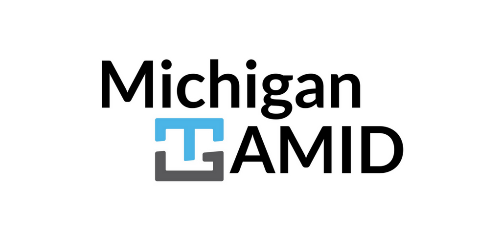 TAMID at Michigan