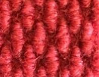 32 Crimson