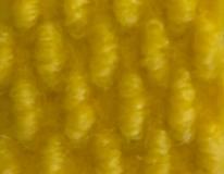 37 Yellow