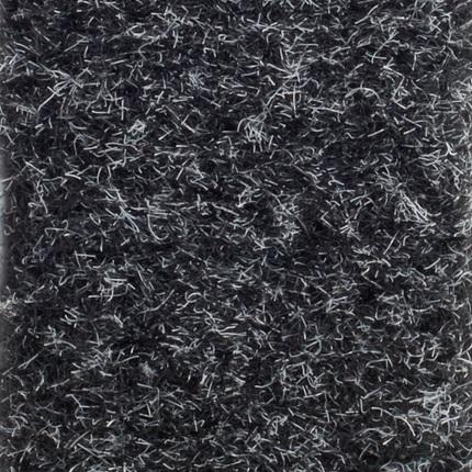 Copy of HD Carpet - Black Iron