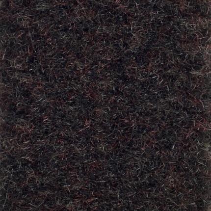 HD Carpet - Cast Iron