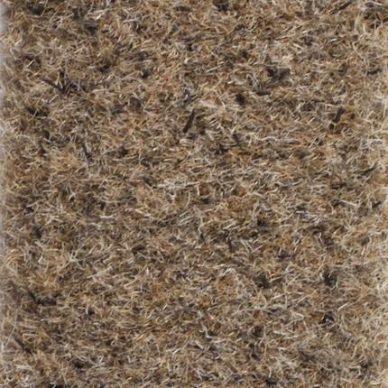Copy of HD Carpet - Espresso