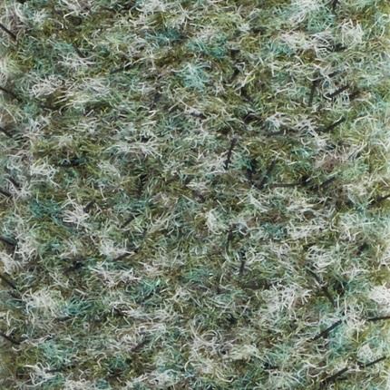 Copy of HD Carpet - Fernwood
