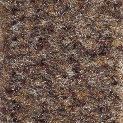 HD Carpet - Java