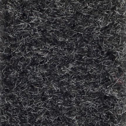HD Carpet - Onyx