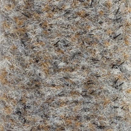 HD Carpet - Silvermine