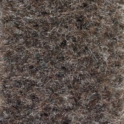 HD Carpet - Spice