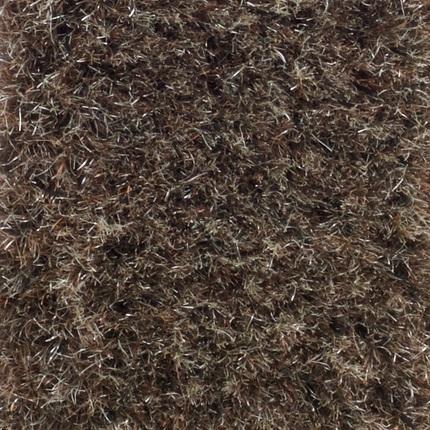 HD Carpet - Suede