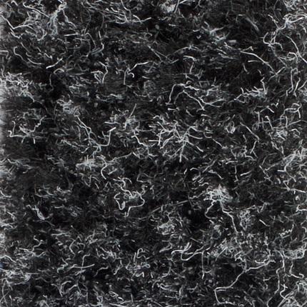 Polybrush - Charcoal