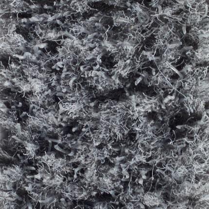 Polybrush - Gray