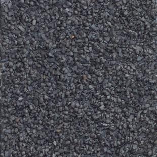 Vinyl Abrasive - Black