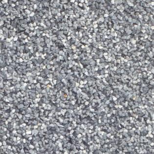 Vinyl Abrasive - Gray