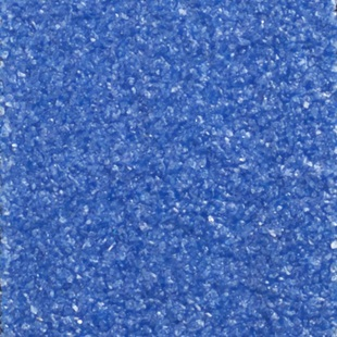 Copy of Vinyl Abrasive - Sea Blue