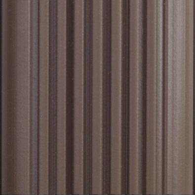 Copy of Vinyl - Brown