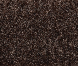 Copy of 9327 Dry Brown