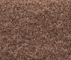 9329 Soft Brown