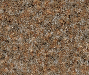 Copy of 9303 Sandbar