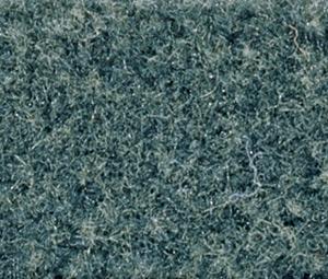 Copy of 9316 Spruce