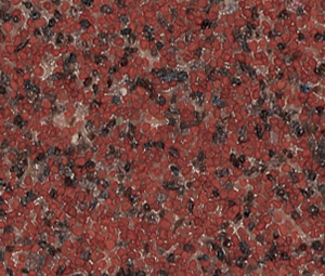 8402 Brick Red