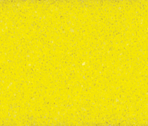 Copy of 8406 Safety Yellow