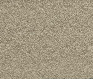 903 Sandstone