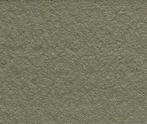 Copy of 967 Autumn Green