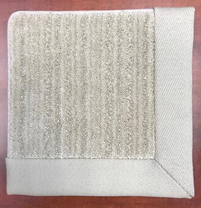 1.75 in cotton blind stitch.jpg