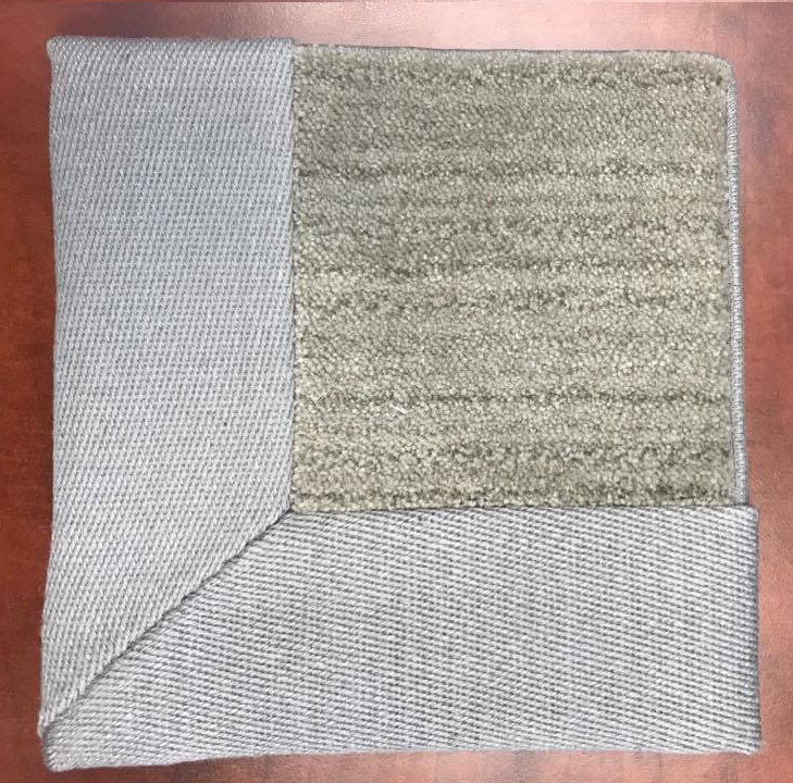 3 in linen blind stitch.jpg