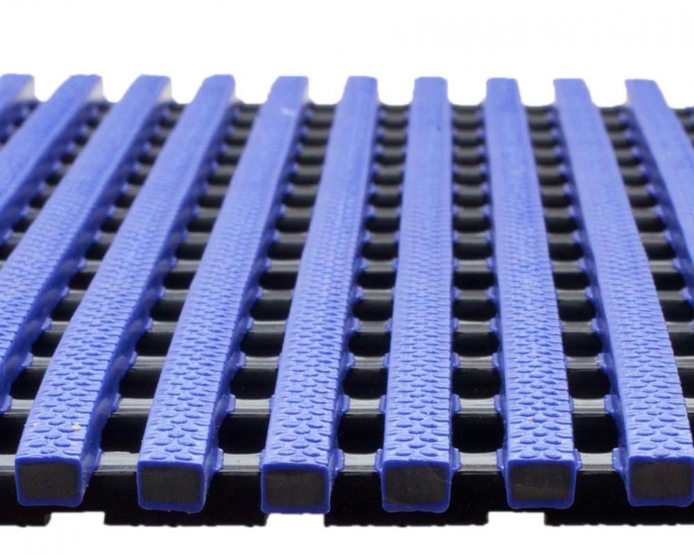 plasti-grip-4d_detail-3-.jpg