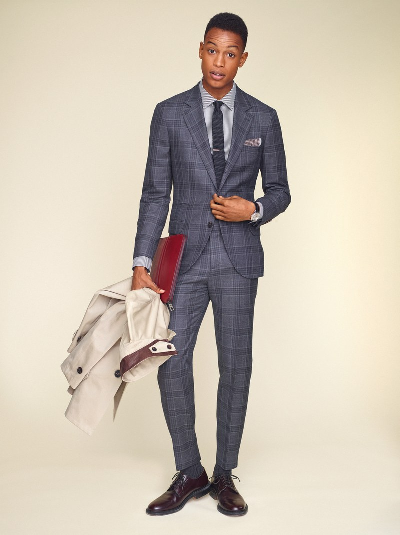 gq-suite-guide-thomas-whiteside14.jpg