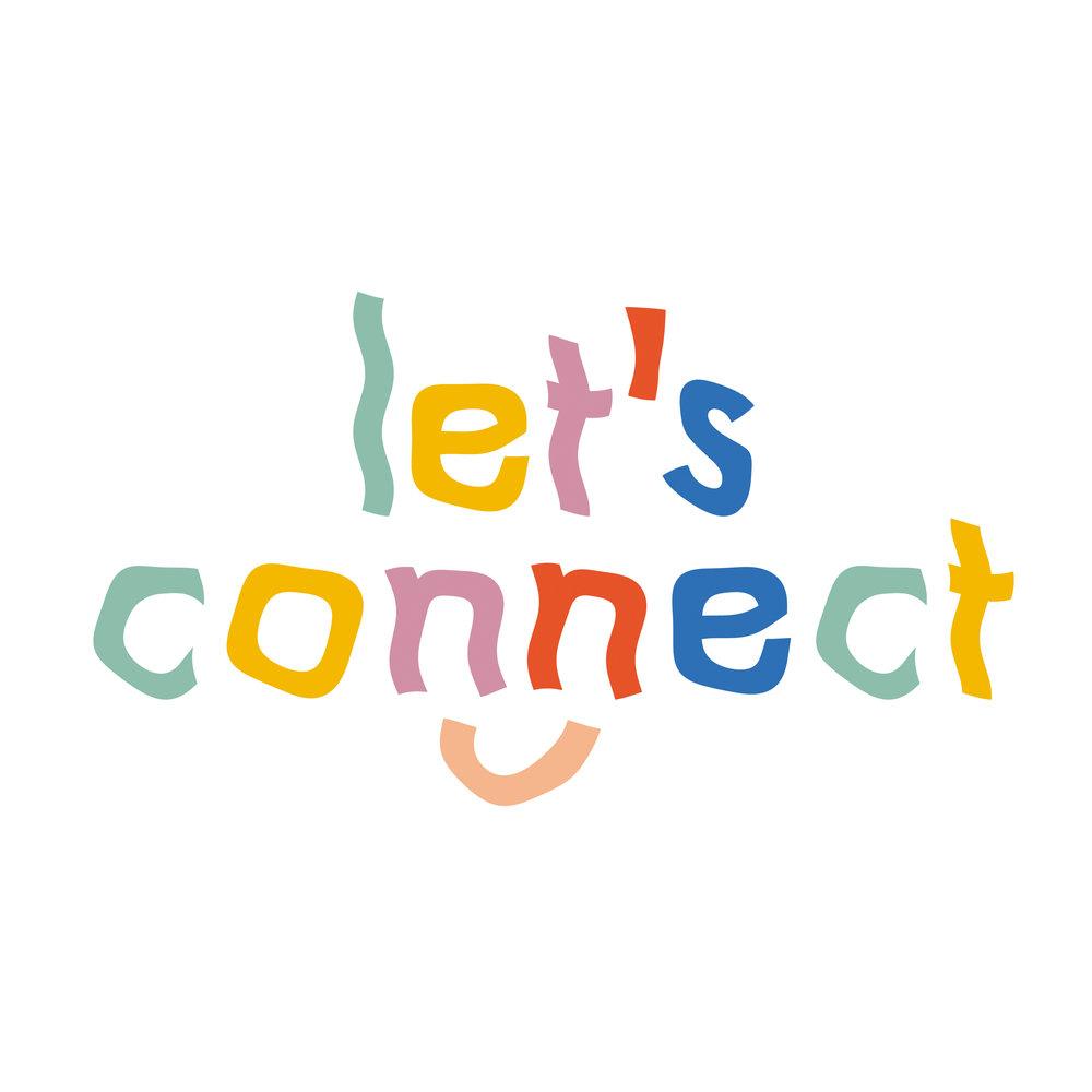 Lets_Connect_Logo_Portrait 1.jpg