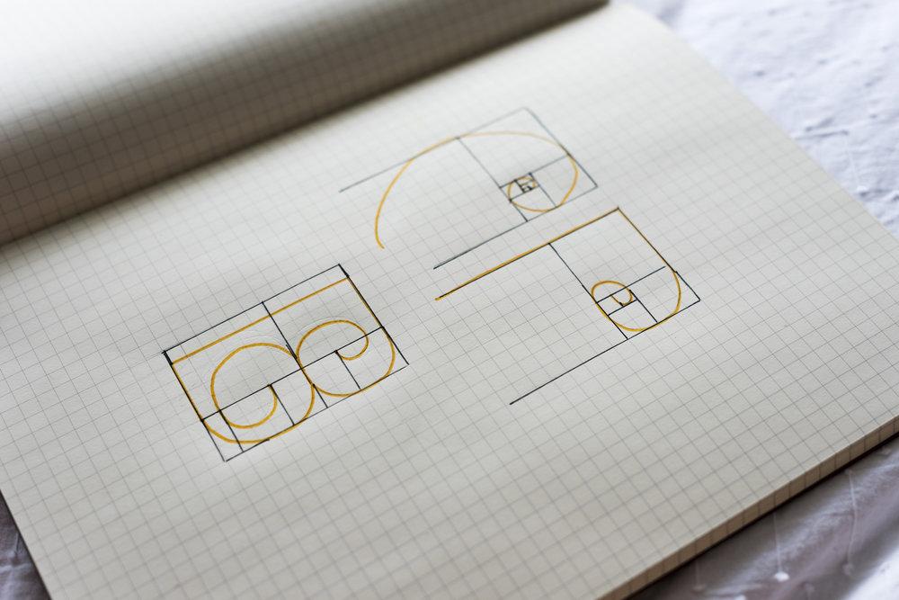 Sketch_Bonacci.jpg