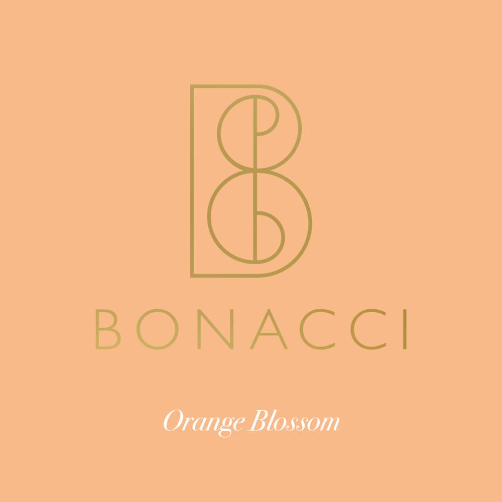Bonacci Orange Blossom Honey.png