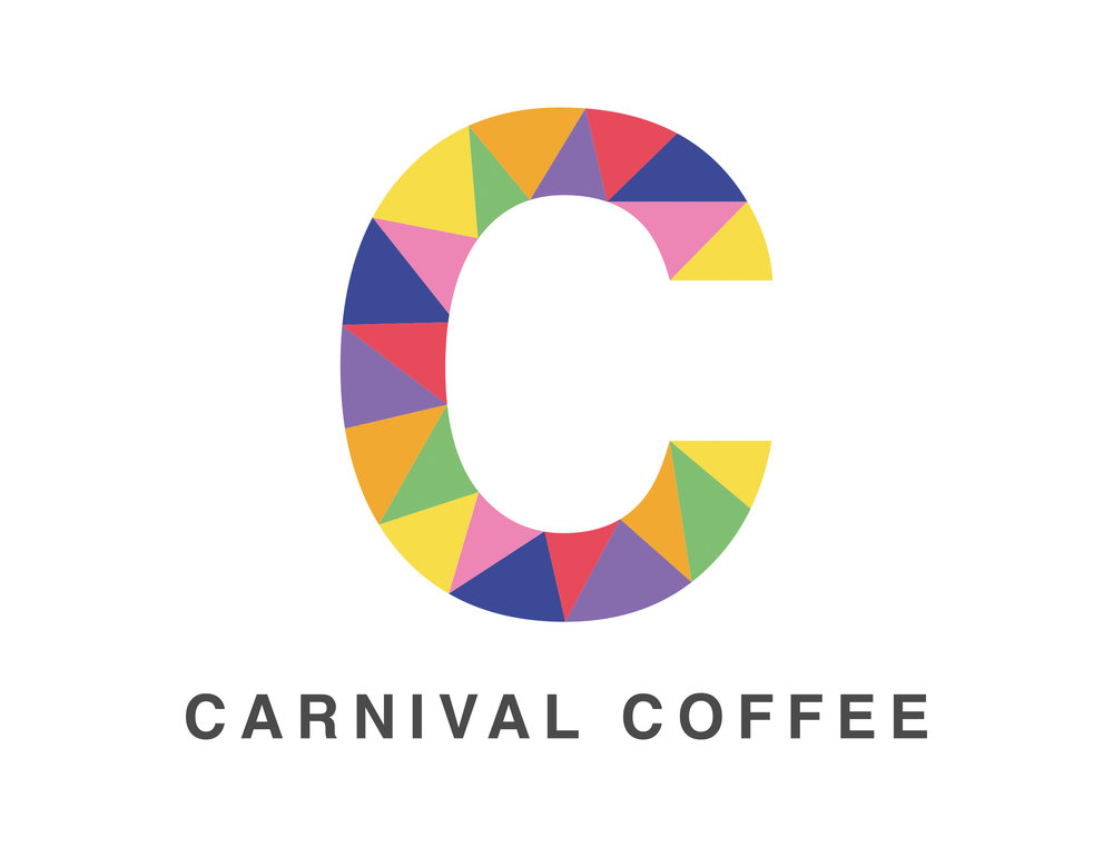 Carnival Coffee Logo Set-17.jpg