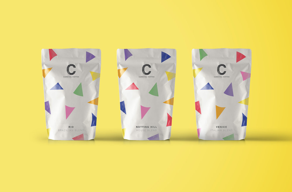 Packaging_Carnival_coffee_yellow3.jpg