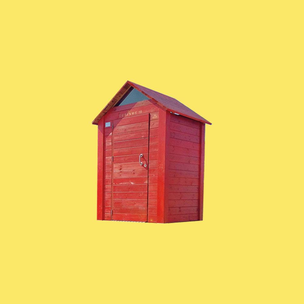 beach hut.jpg