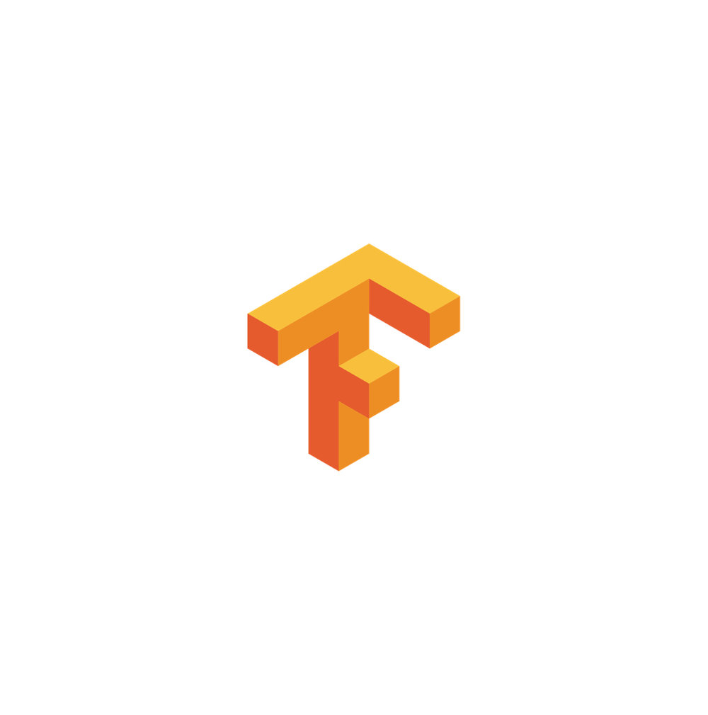 TensorFlow   To process noisy and high dimensional physiological data, we use TensorFlow to train, evaluate, and deploy our deep learning systems.  Checkout our course on  Applied Deep Learning with TensorFlow and Google Cloud AI