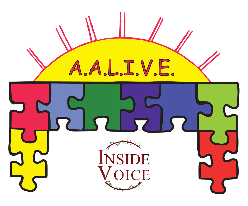 AAlive logo with Inside Voice.jpg