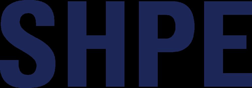 SHPE_Logo_2018.png