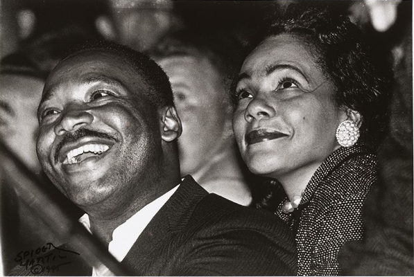 Coretta and MLK.png