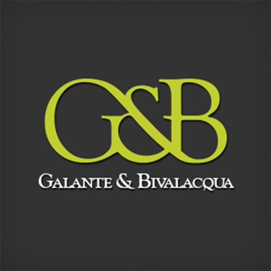 gb.jpg