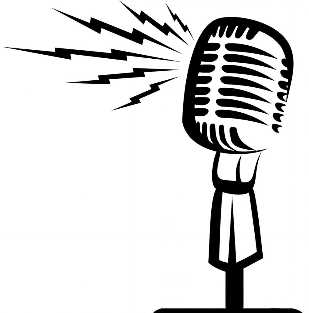 Microphone_&_lightning.jpg