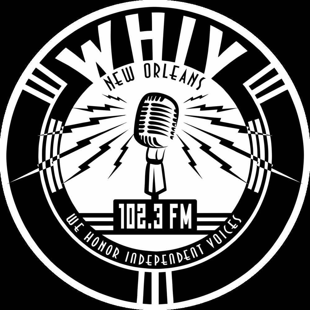 WHIV logo download.png