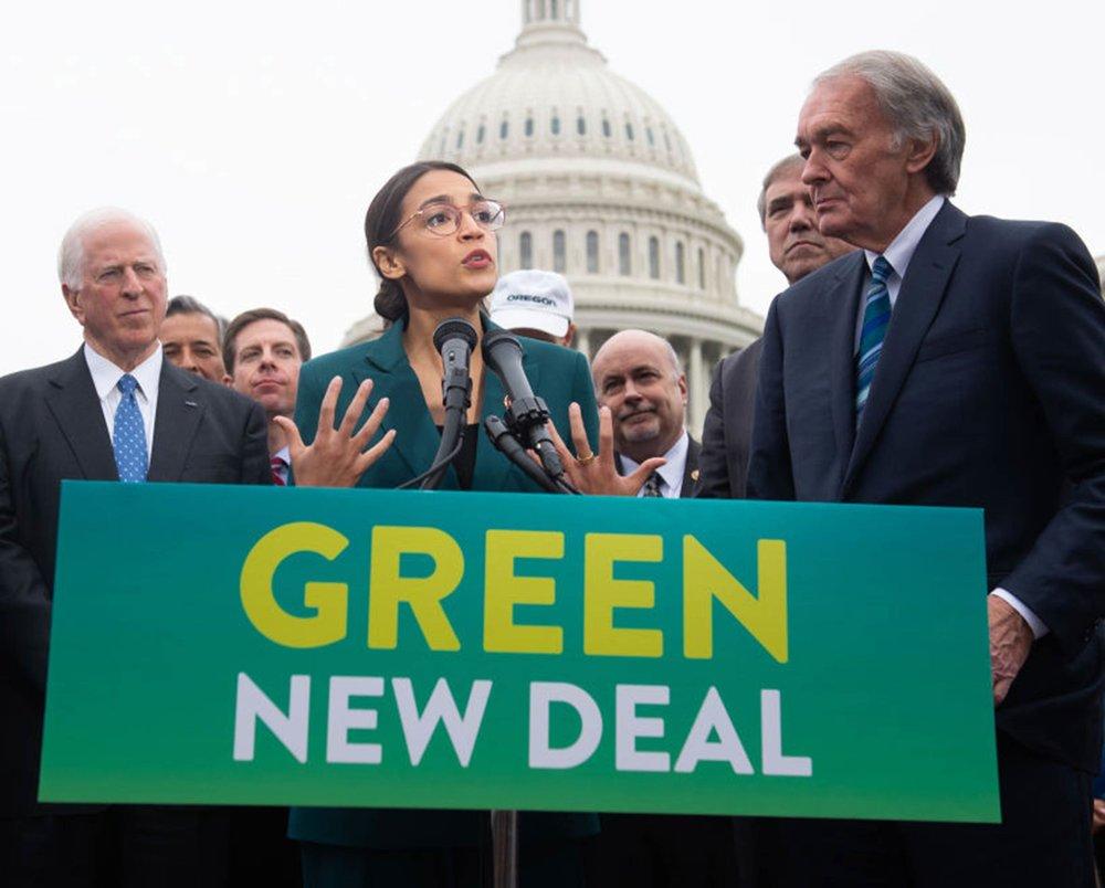 green-new-deal[49087].jpg