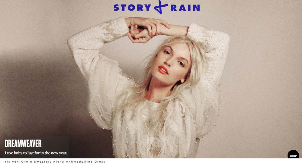 1.31.18 StoryandRain.com AA.jpg