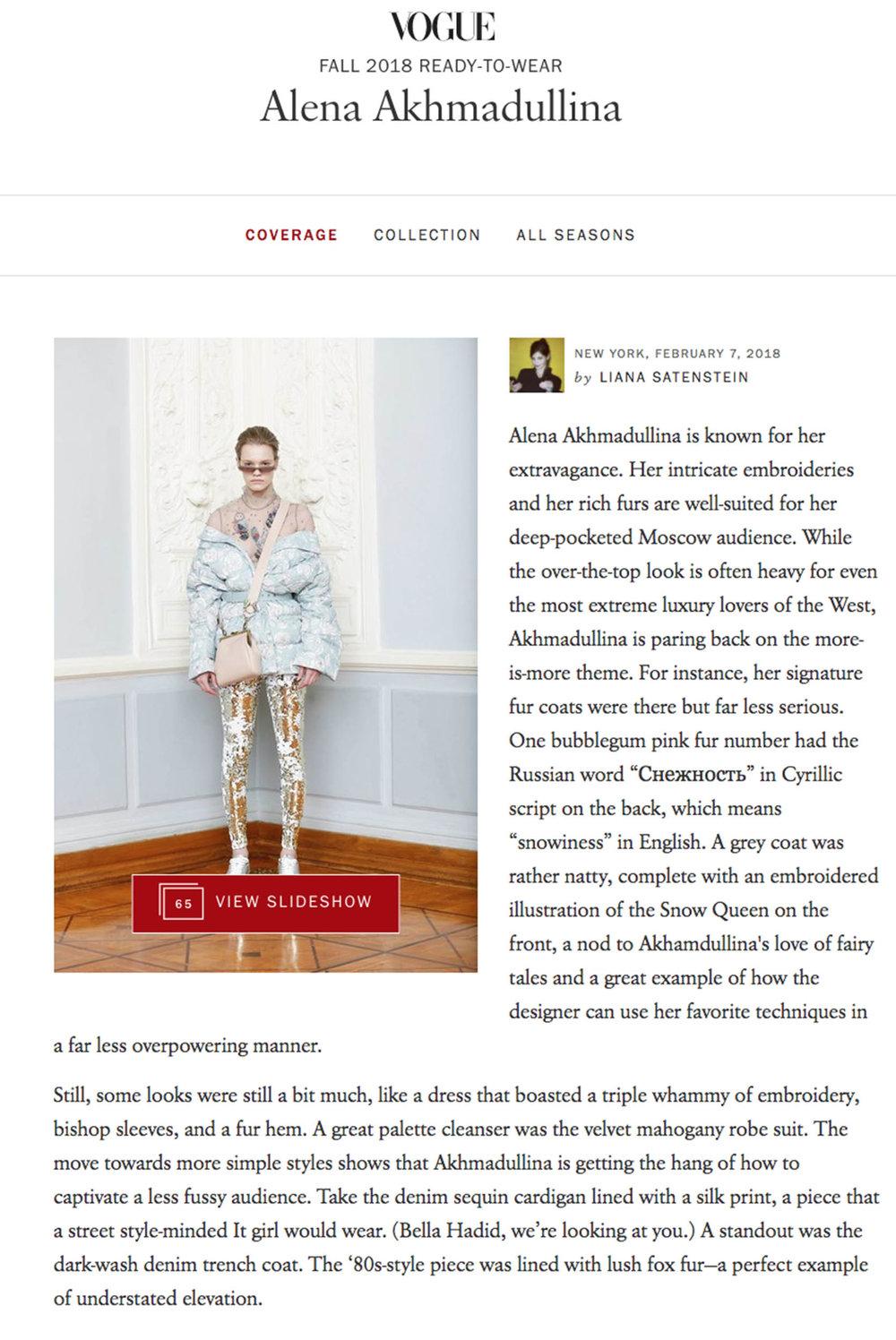2.7.18 Vogue.com AA FW18 Review.jpg