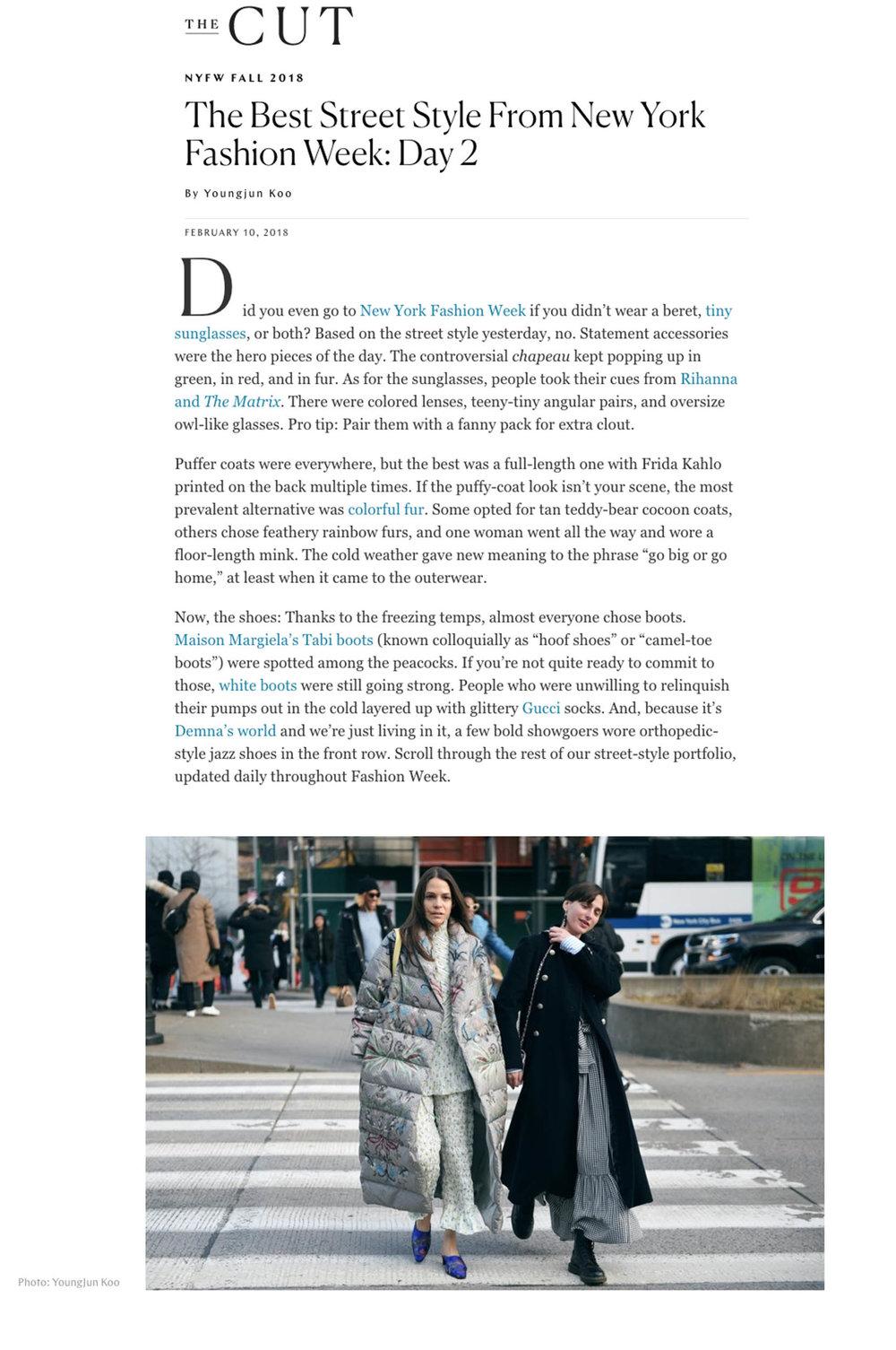 2.10.18 NYMag.com AA.jpg
