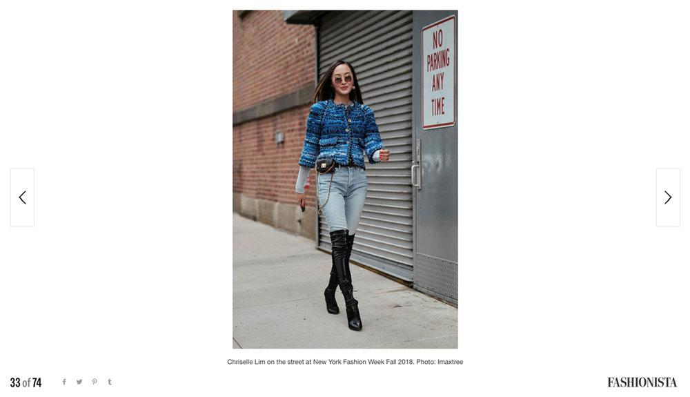 2.11.18 Fashionista.com ML 2.jpg